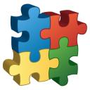 Avatar uživatele CMS systémy (cmssystemy)