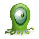 Avatar uživatele Oko (Oko)