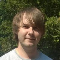 Avatar uživatele Rostislav Michlíček (rostislavmichlicek)