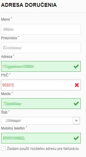 validace_psc.PNG