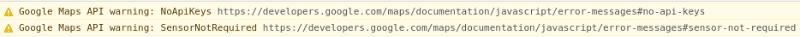 google_maps_API_chyba.png