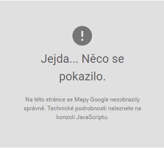 google_maps_jejda.png