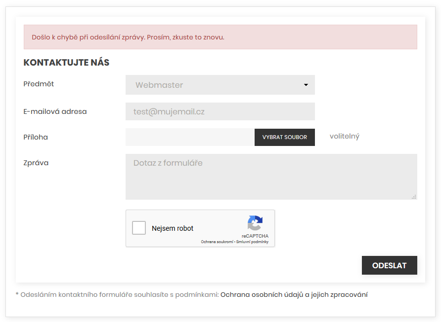 prestashop17_nefunkcni_kontaktni_formular.png